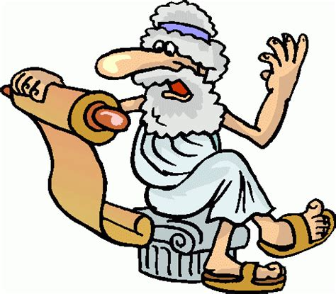 Roman Contributions Essay - studytigercom