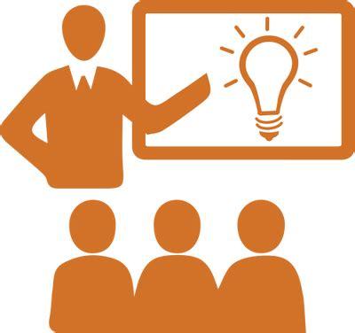4 Ways to Teach Writing Skills - wikiHow